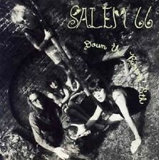 Salem 66 - Down the Primrose Path - 1995 Homestead NEW