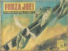 FORZA JOE! 23