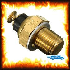 Sensore di temperatura dell'acqua interruttore 175 919 501 VW GOLF PASSAT POLO SCIROCCO VENTO