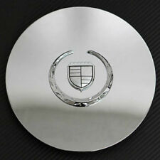 NEW GM Cadillac Escalade EXT ESV 9594877 Chrome wheel center Hub caps 2003-2006