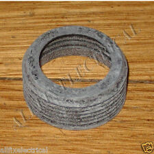 Dishlex Global, Simpson Silencio Drain Pump Inlet Seal - Part # 8905206