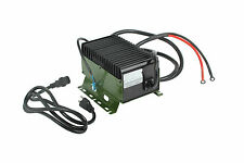 96211 Genie Battery Charger (24V DC, H/LO) Gen 2