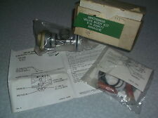 NEW ROSS 208K77 SERV KIT BAS 3/4 2W NC 21HI SG FREE SHIPPING