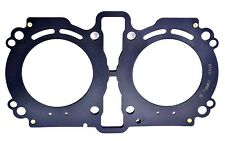 POLARIS OEM CYLINDER HEAD GASKET MSX IQ WIDETRAK DRAGON 0451940