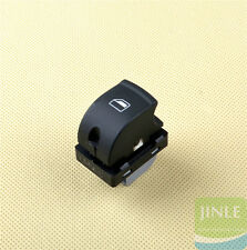 OEM Passenger Side Electric Window Control Switch For AUDI A3 A6 S6 C6 Q7 RS6