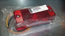 New Genuine POLARIS Tail Light 2002 RMK 700 rear taillight p/n 2410267