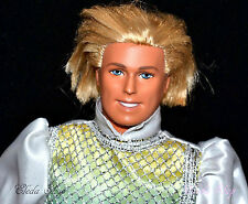 PRINCE KEN BARBIE DOLL