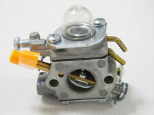 Carb CARBURETOR For HOMELITE RYOBI ZAMA C1U-H60 H60E308054003  308054013