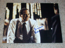KEVIN KLINE SIGNED DE-LOVELY 8x10 PHOTO w/VIDEO PROOF AUTOGRAPH DE LOVELY