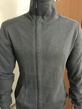 RIVER ISLAND FUNNEL NECK JACKET / NEW / SIZE M