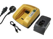 PowerSmart Ladegerät für Bosch PSR 14.4VE-2(/B), PSR 1440/B, PSR 18 VE-2