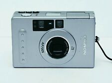 Chinon AP700S APS Film Camera
