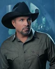 2-4 GARTH BROOKS Tickets 3/12 ALBANY Times Union Center ** 106 NEXT TO STAGE **