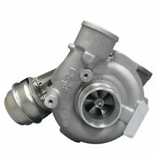 GT2556V Turbo charger For 98-03 BMW E39 530D 454191-5015S M57 135/142 Kw Diesel