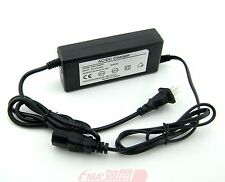 Intelligent Smart 14.4V 5A Charger for SLA 12V Lead-Acid Battery e-Bike charging