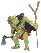 FREE SHIPPING | Papo 38905 Orc Mythical Fantasy Tolkien Lor Toy - New in Package