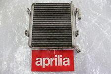APRILIA SR 50 R FACTORY radiatore acqua radiatore WATERCOOLER RADIATOR #r7480