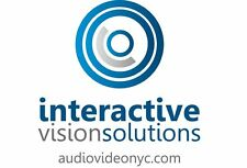 AV, Staging, Lighting and Party Equipment Rentals and Event Services in NYC