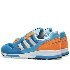 Adidas Originals ZX 420 UK 7.5 Samba Gazelle Casuals 8000 9000 750 600 EQT ADV