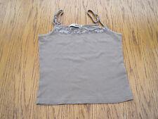 Träger-Shirt in 32/34 von Flash lights