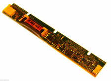 "Apple Macbook A1181 13"" LCD Inverter Board P/N 607-1859 AS022215100"