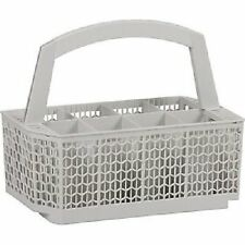 GENUINE MIELE DISHWASHER CUTLERY BASKET FITS MOST MODELS SEE LIST BELOW  6024710