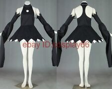 Soul Eater BLAIR I Cosplay Costume Custom Any Size