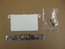 HP Chromebook 11 Genuine mousepad & switch with screws Free Del PV 1C