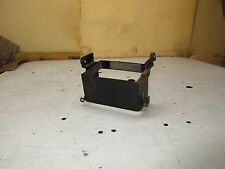 2002 2001 02 01 Suzuki GS500 GS500K2 GS500K 500 Battery Box