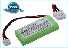 2.4V battery for Philips DECT 2154, DECT 216, Kala 3322, DECT 2151, DECT 215 Tri