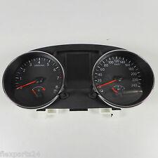 Tacho Nissan Qashqai VPAASF10849LAE, VPAASF-10849-LAE, 24810BR00C