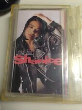 Inner Child by Shanice (Cassette, Nov-1991, Motown (Record Label))