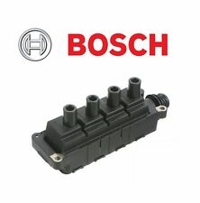 BMW  E36 318i 318is 318ti Z3 1994 1995 1996 1997 1998 1999 Bosch Ignition Coil