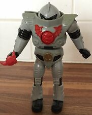 Vintage Masters Of The Universe He-Man MOTU Mattel Action Figure Horde Trooper
