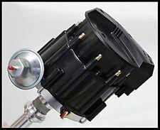CHEVY 4.3 V6 V-6 SUPER 65K HEI DISTRIBUTOR 6520-BK