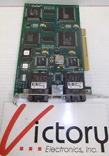Network Peripherals 105-0174-01 PCI FDDI Adapter Card