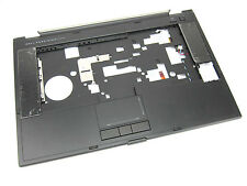Dell Precision M4500 Palmrest Touchpad With CNTLS Card Reader - X90P3 (B)
