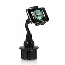 Mac cup holder C phone mount for Fido Pixel XL Huawei Nova Plus GR5 ZTE cell