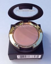 MAC Pedro Lourenco; Cream Colour Base; Hush
