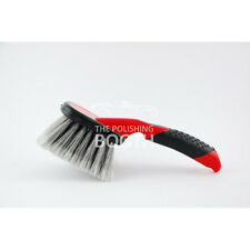 Mothers Wheel Brush, FREE UK P&P