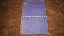 Ship of the Line by C.S. Forester 1st Ed 1938  from USS STURGEON