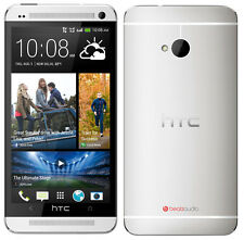 IMPORTED HTC ONE DUAL SIM 802w (GSM+GSM) WTH DATA  HOTSPOT 32GB & 2GB RAM