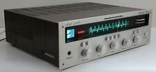 Vintage Marantz Model 2220 FM/AM Stereophonic Receiver : Good Condition!!!