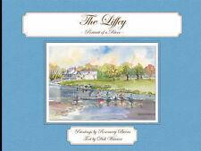 The Liffey, Warner, Dick, Very Good, Hardcover