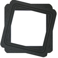 Square Speaker Two level Foam Repair Kit for Sony APM-8 BASS Drivers