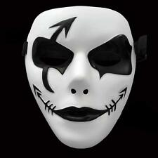 Hip-hop Anonymous MaskDance,Halloween Party Mask Jabbawockeez Mask Venetian mask