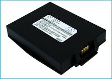 7.4V battery for VeriFone Nurit 8000 Wireless Terminal Li-ion NEW