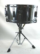 Accent by Ludwig 14 1/2'' X 7 1/4'' Drum with Stand