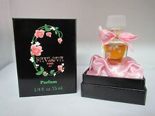 Pavlova Paris 1922 by Payot Perfume Pure Parfum Splash 1/4 Fl Oz/7.5 ml Women