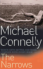Michael Connelly The Narrows Very Good Book